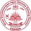 Shree Swaminarayan Agnya Upasana Satsang Mandal - Canada