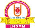 LaxmiNarayan Dev Mahila Mandal