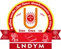 LaxmiNarayan Dev Yuvak Mandal