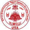 Shree Swaminarayan Agnya Upasana Satsang Mandal - USA