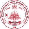 Shree Swaminarayan Agnya Upasana Satsang Mandal - UK