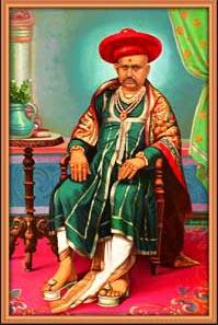Bhagvatprasadji Maharaj