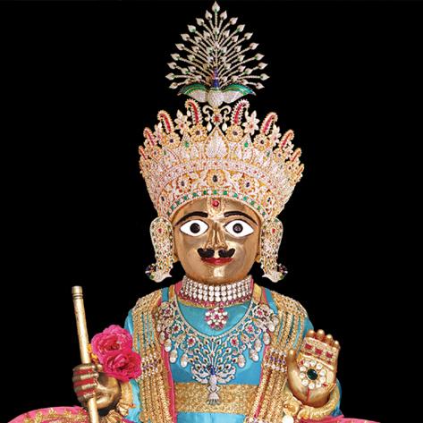 vadtal swaminarayan