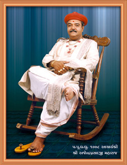 ajendraprasadji-maharaj