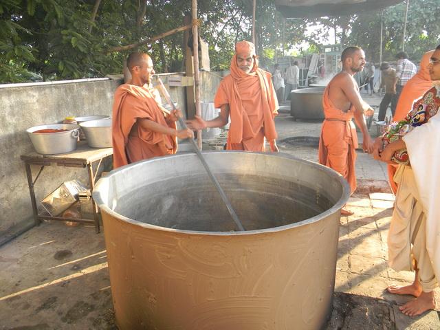Shakotsav Surat Motavaracha 15