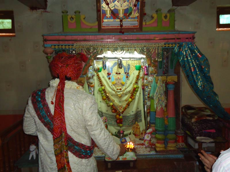 Shakotsav VasaiDabhoi 4