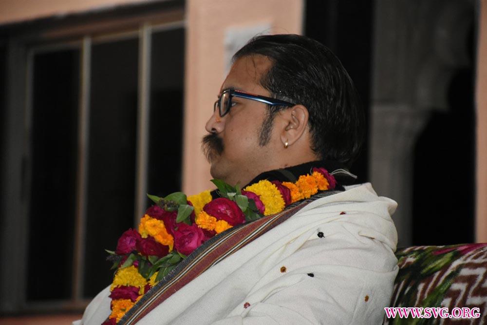 Bagsara Shakotsav 7