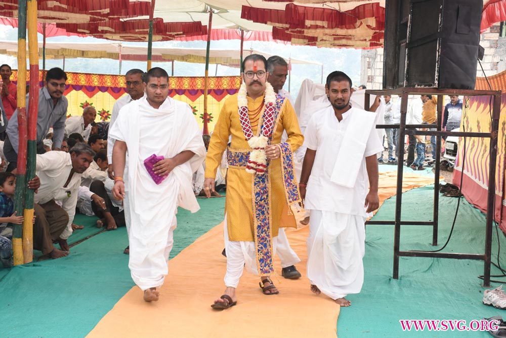 Shakotsav Piparala 2017 1 1