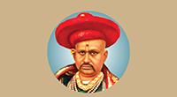 Bhagavad Prasadji Maharaj