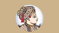 Shree Swaminarayan Bhagwan