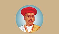 Shreepati Prasadji Maharaj
