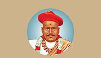Viharilal Ji Maharaj