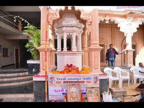 Satsangijivan Jayanti