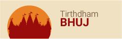 Bhuj Live Darshan