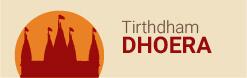 Dholera Dham
