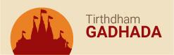 Gadhada Dham Temple