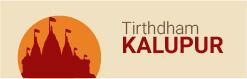 Kalupur Live Darshan