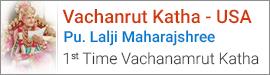 Vachanamrut-Katha-usa-Lalji-Maharaj-2018