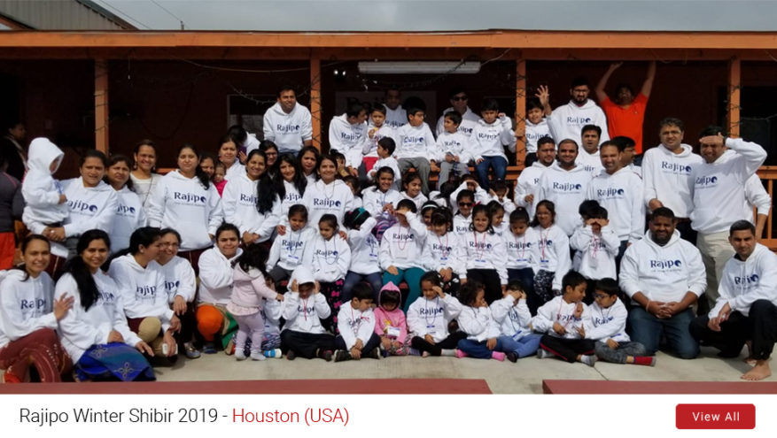 Rajipo-Winter-Shibir---Houston-(USA),-Feb-2nd,-2019---Slider