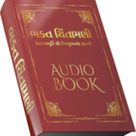 Bhakt chintamani Audeo Book