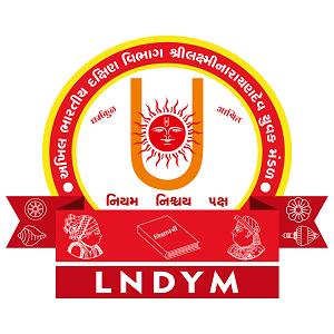 LNDYM