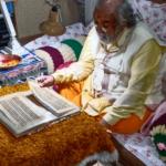 Raghuvir Vadi :- Shikshapatri Jayanti । 16 Feb 2021