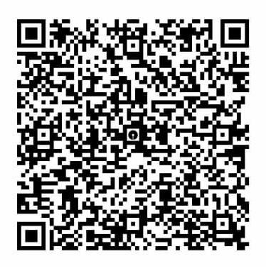 SVG-QR-Code